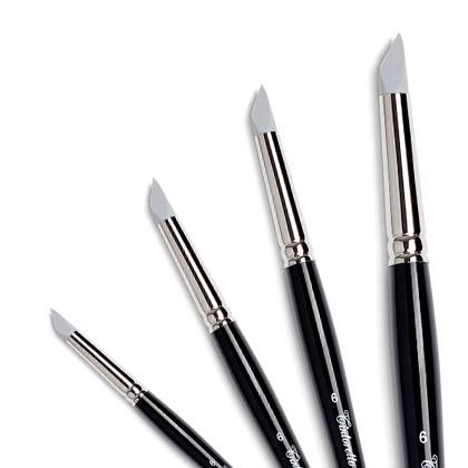 offerta pennelli silicone prezzi tintoretto