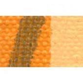003 Giallo Cadmio intenso - Colore a olio Pebeo Studio XL 200ml Grande