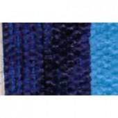 011 Blu phtalo Primario - Colore a olio Pebeo Studio XL 200ml Grande