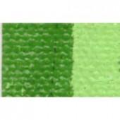 015 Verde inglese chiaro - Colore a olio Pebeo Studio XL 200ml Grande