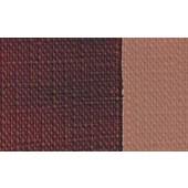 488 Stil de grain bruno - Maimeri colore a olio Classico 20ml