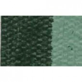 044 Terra verde - Colore a olio Pebeo Studio XL 200ml Grande