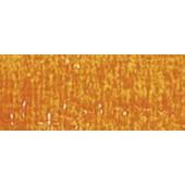 052 Arancio brillante - Pastelli ad olio Maimeri Classico