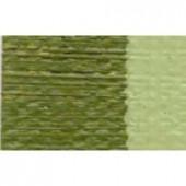 052 Verde giallastro - Colore a olio Pebeo Studio XL 200ml Grande