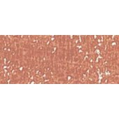 060 Arancio di Marte - Pastelli ad olio Maimeri Classico
