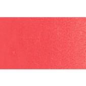 098 Rosso Cadmio Scuro - Acquarello Winsor & Newton Cotman mezzo godet
