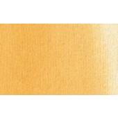 098 Giallo indiano  - Acquarello Maimeri Venezia 15ml