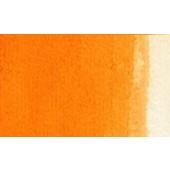 098 Giallo indiano Gr.1 - Acquarello Maimeri Blu  in tubo da 12ml