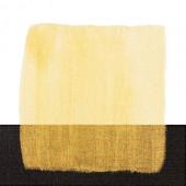 137 Oro chiaro - Maimeri Acrilico 75ml METALLICO 137 Oro chiaro acrilico colori prezzi