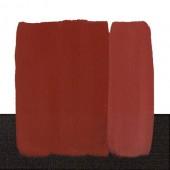 248 Rosso di Marte - Maimeri Acrilico 200ml