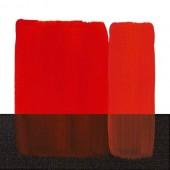 251 Rosso permanente chiaro - Maimeri Acrilico