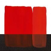 251 Rosso permanente chiaro - Maimeri Acrilico 75ml colori acrilici offerte