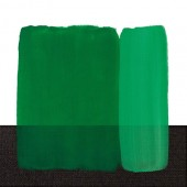303 Verde brillante - Maimeri Acrilico 200ml colori maimeri