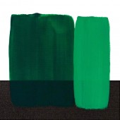 321 Verde ftalo - Maimeri Acrilico 75ml offerte
