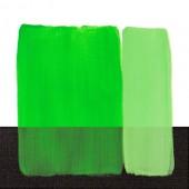 323 Verde giallastro - Maimeri Acrilico 75ml offerta