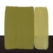 331 Verde oliva - Maimeri Acrilico 75ml