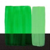 339 Verde permanente chiaro - Maimeri Acrilico