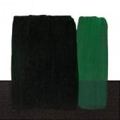 358 Verde vescica - Maimeri Acrilico 200ml