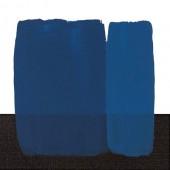 371 Blu di cobalto scuro imit. - Maimeri Acrilico 200ml