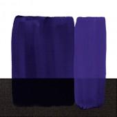 390 Blu oltremare - Maimeri Acrilico 200ml offerta colori acrilici