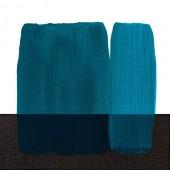 400 Blu primario - Cyan - Maimeri Acrilico 75ml