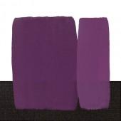 440 Violetto oltremare - Maimeri Acrilico 200ml offerte acrilici