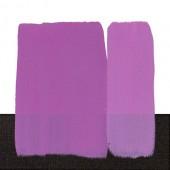 462 Violetto perm. rossastro chiaro - Maimeri Acrilico 75ml