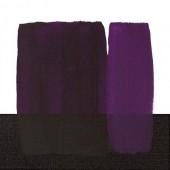 465 Violetto permanente rossastro - Maimeri Acrilico 200ml