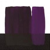 465 Violetto permanente rossastro - Maimeri Acrilico online