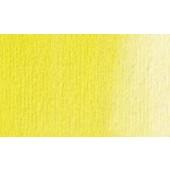 112 Giallo permanente limone - Acquarello Maimeri Venezia 15ml