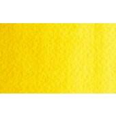 122 - Giallo trasparente - Acquarello Maimeri Blu mezzo godet [NEW]