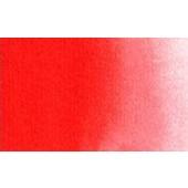 125 Lacca arancio Gr.2 - Acquarello Maimeri Blu mezzo godet