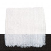 017 Bianco platino metallico - Acrilico Maimeri Polycolor 20ml