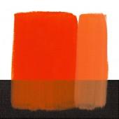 052 Arancio brillante - Acrilico Maimeri Polycolor 20ml (Default)