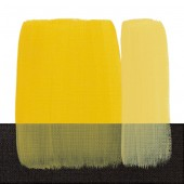 104 Giallo di Napoli - Acrilico Maimeri Polycolor 20ml (Default)