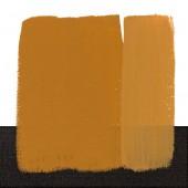 131 Ocra gialla - Acrilico Maimeri Polycolor 20ml (Default)