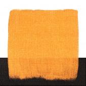 144 Oro pallido - Acrilico Maimeri Polycolor 140ml METALLICO