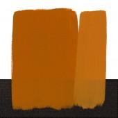 161 Terra di Siena naturale - Acrilico Maimeri Polycolor 500ml