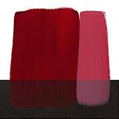 165 Bordeaux - Acrilico Maimeri Polycolor 500ml