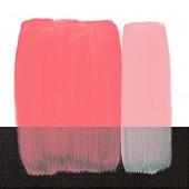 208 Rosa chiaro - Acrilico Maimeri Polycolor 140ml