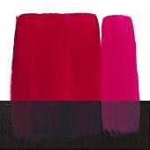 256 Rosso primario Magenta - Acrilico Maimeri Polycolor 500ml