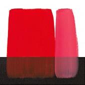 256 Rosso primario Magenta - Acrilico Maimeri Polycolor 140ml