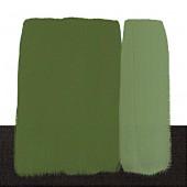 336 Verde ossido di cromo - Acrilico Maimeri Polycolor 140ml