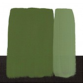 336 Verde ossido di cromo - Acrilico Maimeri Polycolor 20ml (Default)