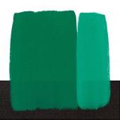 356 Verde smeraldo (P.Veronese) - Acrilico Maimeri Polycolor