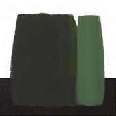 358 Verde vescica - Acrilico Maimeri Polycolor 140ml
