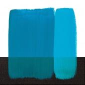 366 Blu celeste - Acrilico Maimeri Polycolor