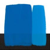 400 Blu primario Cyan - Acrilico Maimeri Polycolor 140ml