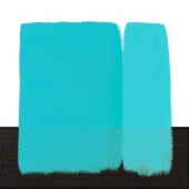 404 Blu Reale - Acrilico Maimeri Polycolor 20ml (Default)