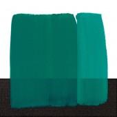 408 Blu turchese - Acrilico Maimeri Polycolor 20ml (Default)